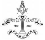 Composite Lodge No. 30